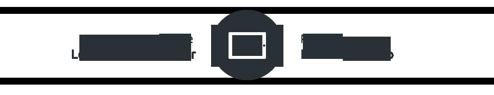 Pirelli_iPad_01_04