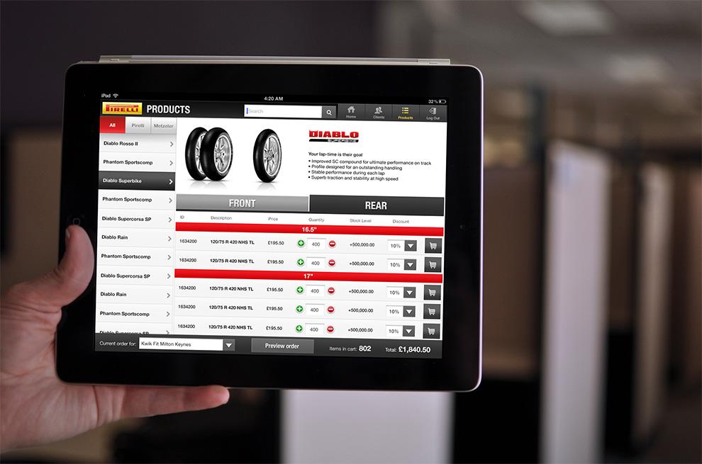 Pirelli_iPad_01_14
