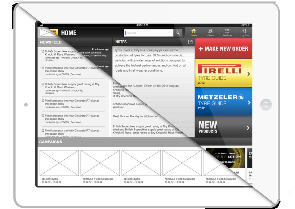 Pirelli_iPad_01_19