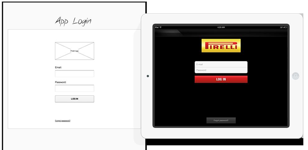 Pirelli_iPad_01_21